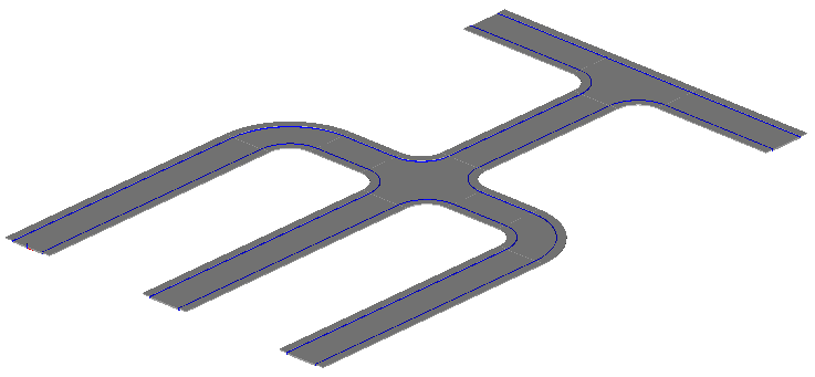 File:KIT-Simple-Road-Test.png