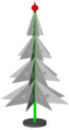 63px-Bentley-Merry-Christmas.png