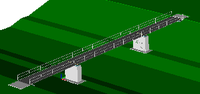 KIT-Bridge.png